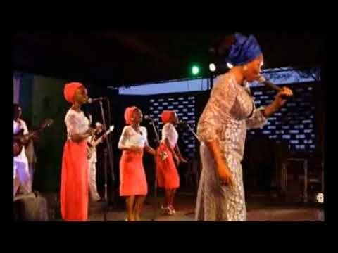 Yoruba High Praise | Yoruba Praise & Worship | Latest 2018