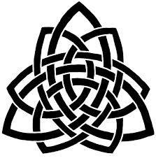 simbolos celtas - Pesquisa Google
