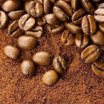 100% Organic #bondiscrubs #coffeescrubs #lovesunday  http://ift.tt/2fZGNx5