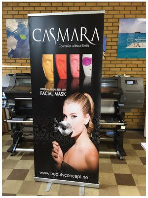 #rollup #rollupbanner #print #trykkeri
