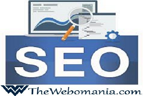 Search engine optimization (SEO) is an area of website development that seeks to improve the way content is ranked by search engines in organic search results. Various approaches are taken to achieve that goal, including making sure the website architecture makes it easy for visitors to find content and that pages are mobile-friendly and load quickly. Thewebomania is the best SEO company in India.To know more please visit :www.thewebomania.com