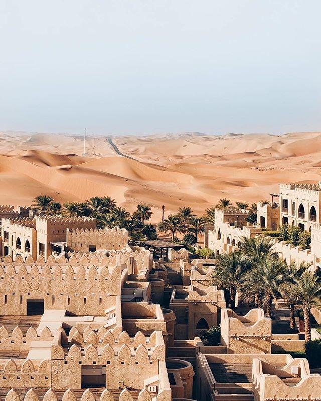 25+ Best Ideas About United Arab Emirates On Pinterest