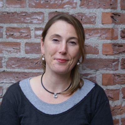 Interview: Leonie van Lent - Assistant Professor at Utrecht University @ http://www.lawyr.it/index.php/articles/interviews/item/111-leonie-van-lent-assistant-professor-utrecht-university