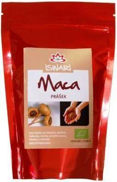"""Plodina maca, která je přezdívána jako """"peruánský ženšen"""" (přestože není s ženšenem příbuzná) pochází z And a je po staletí dobře známá jako adaptogen (prostředek proti stresu)."""