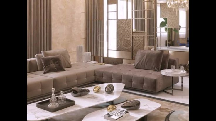 Dream house interior design with luxury decoration in contemporary style. Awesome interior ideas and inspiration for a luxury living room  #dreamhouse #luxurylivingroom #livingroom #spaziointeriordecorationllc