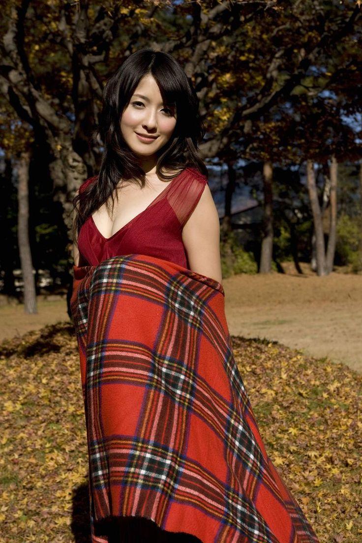 松木里菜rina Matsuki Japanese Models Fashion Dresses