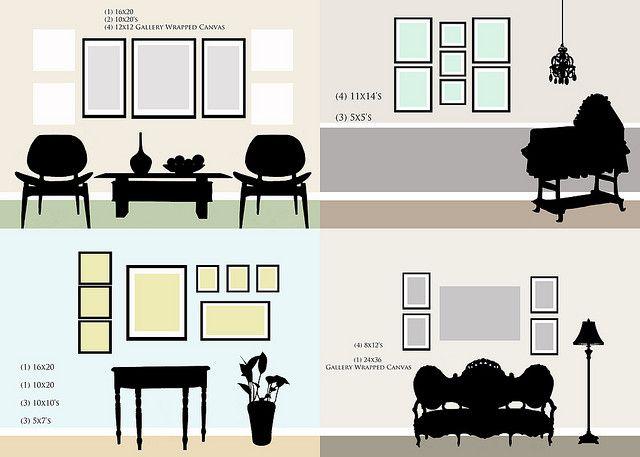 Design Guides | Flickr - Photo Sharing!