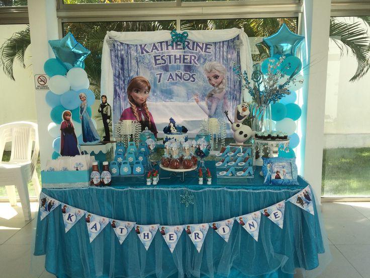55 best fiestas Infantiles images on Pinterest Parties kids