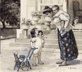 OTenSIEN+Indie+1910%3A1913.jpg (277×242)