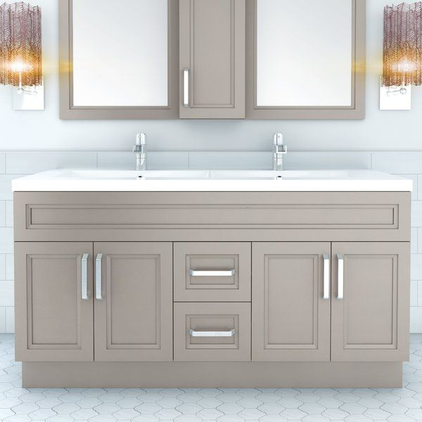 The Urban collection offers a transitional yet slightly more contemporary look and feel, this collection of medicine cabinets is available in 3 modern neutral earth tone colours which help to enhance the look and style of any bathroom.