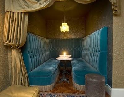 ilse crawford pub design - Bing Images