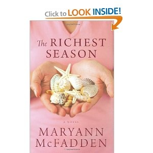 Good  and fast read.: Worth Reading, Richest Seasons, Books Worth, Fast Reading, Novels, Interesting, Gates, Pend Reading