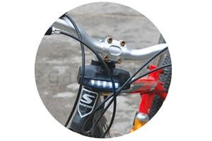gps tracker iphone bike