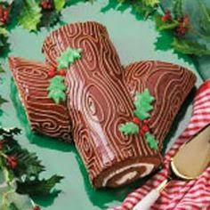ΣΤΗΝ ΚΟΥΖΙΝΑ: Xριστουγεννιάτικοι ΚΟΡΜΟΙ | ΣΟΥΛΟΥΠΩΣΕ ΤΟ