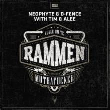 Neophyte and D-Fence With Tim and Alee - Rammen (2016)