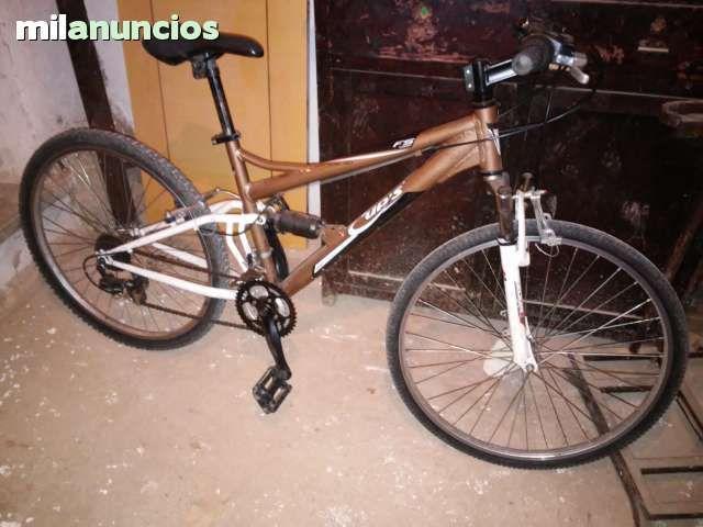 MIL ANUNCIOS.COM - Montaña. Compra venta de bicicletas: montaña, carretera, estáticas, trek, GT, de paseo, BMX, trial, montaña en Zaragoza