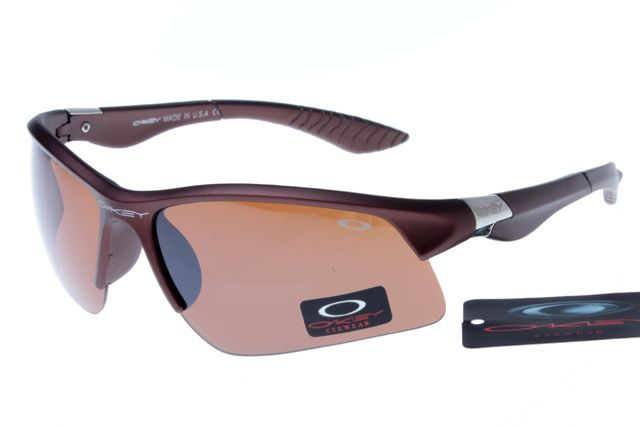 Oakley Crankcase Sunglasses Cheap