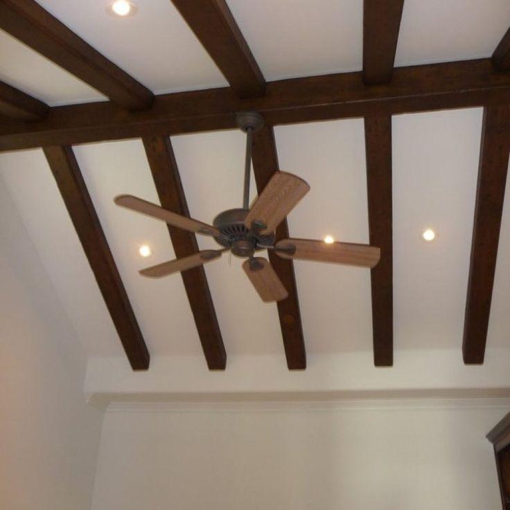 Led Recessed Lighting For Sloped Ceiling