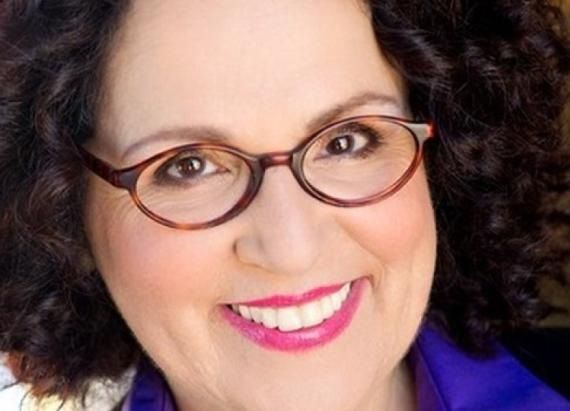 'Big Bang Theory' actress Carol Ann Susi passed away Tuesday at the age of 62 of cancer.  She was the voice of Howard Wolowitz's mother.       ...