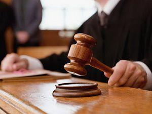 Violation du secret des correspondances et atteinte à la vie privée article 226-15du Code pénal Le délit d'atteinte au secret des correspondances est défini par l'article 226-15du code pénal comm…