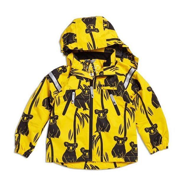 { k o m m a n d e }  Det kommer skaljacka i storlek 86-128 i samma fina koalamönster . Kostar 499kr på Kapp Ahl  #kappahl #kappahlkids #barninspo #barneklær #barnkläder #flickkläder #pojkkläder #fashionforkids #kidsfashion  Tack för tips @camillasavenskog