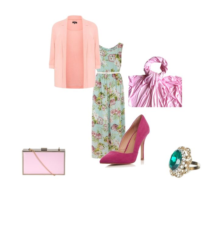 Tea party everModest | Discover Style and Inspire