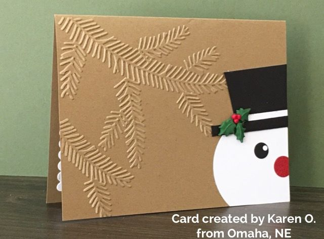 1089 best stampin up christmas images on pinterest christmas shazam 5 of keepers christmas craftshandmade christmas cardshandmade cardsmerry christmaschristmas ideascards diyxmas solutioingenieria Image collections