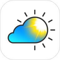 Weather Live Free - Local Forecast & Alerts by Apalon Apps