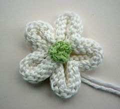 Flower_tute_2_small