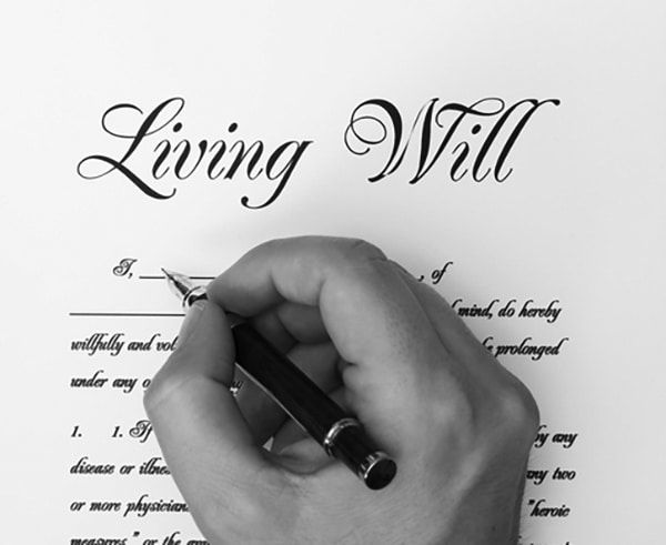 Best 25+ Advance directives ideas on Pinterest Good convo - sample advance directive form