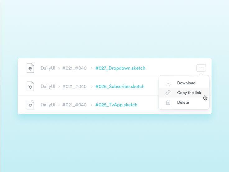 251 best Webdesign Elements images on Pinterest - copy api blueprint accept header