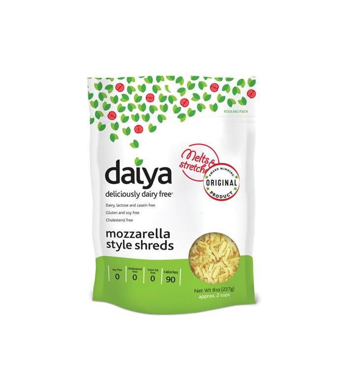 15 Of The Best Vegan Cheese Brands That Rival The Real Thing Dairy Free Cheese Best Vegan Cheese Cheese Alternatives