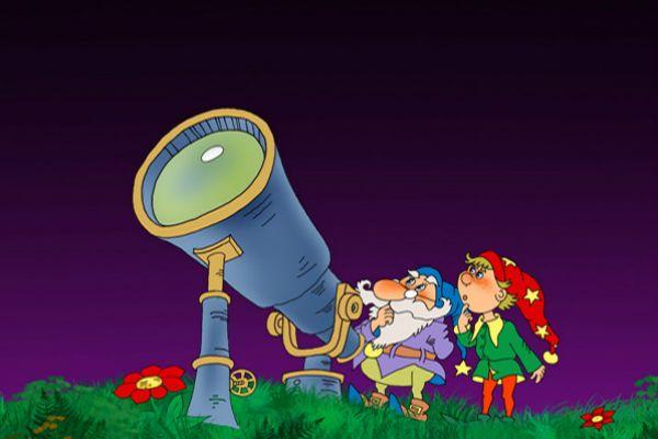 #дети #астрономия_для_детей #космос Астрономия для детей, с какого возраста можно говорить о ней? Наши занятия в игровой, веселой форме, самые маленькие дети с интересом познают азы астрономии.