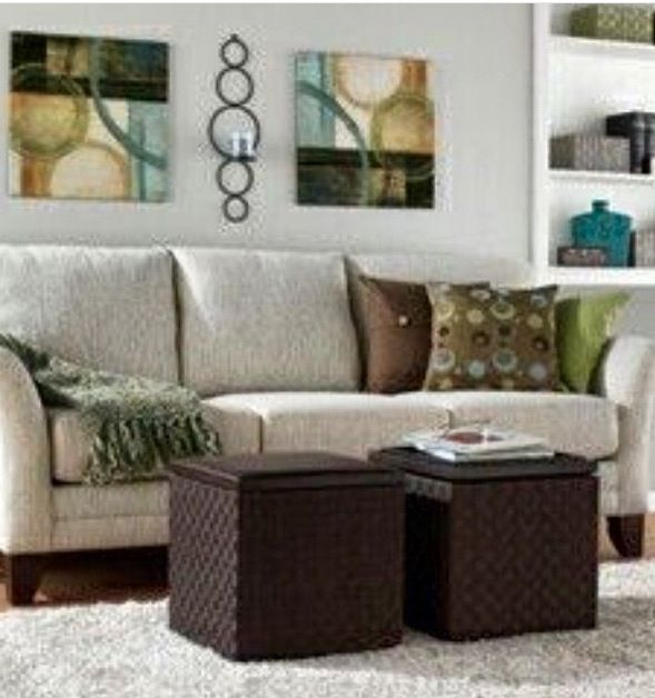 Adding Accent Color With Signature Homestyles Browse The Entire Catalog At Signaturehomestyles Biz