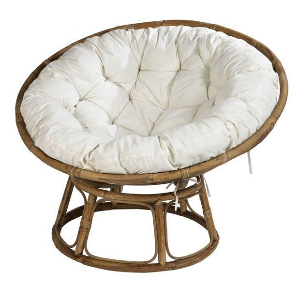 PAPASAN Lounge stoel_270103_1.jpg