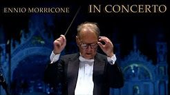 Ennio Morricone - Here's to You (In Concerto - Venezia 10.11.07) - YouTube