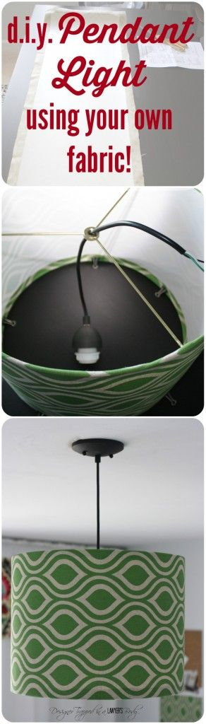17 best images about very cool diy light fixtures! on pinterest, Reel Combo