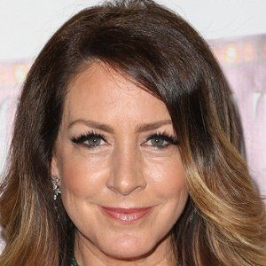 Joely Fisher 2 of 6