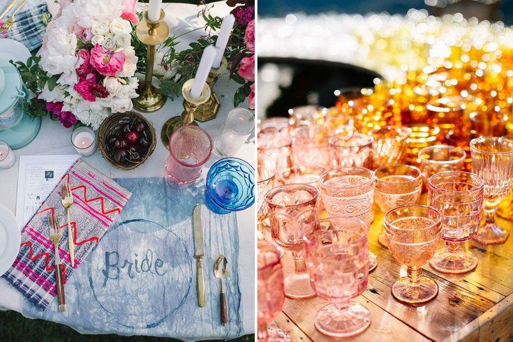 Богемный-шик-или-свадьба-в-стиле-«бохо»16