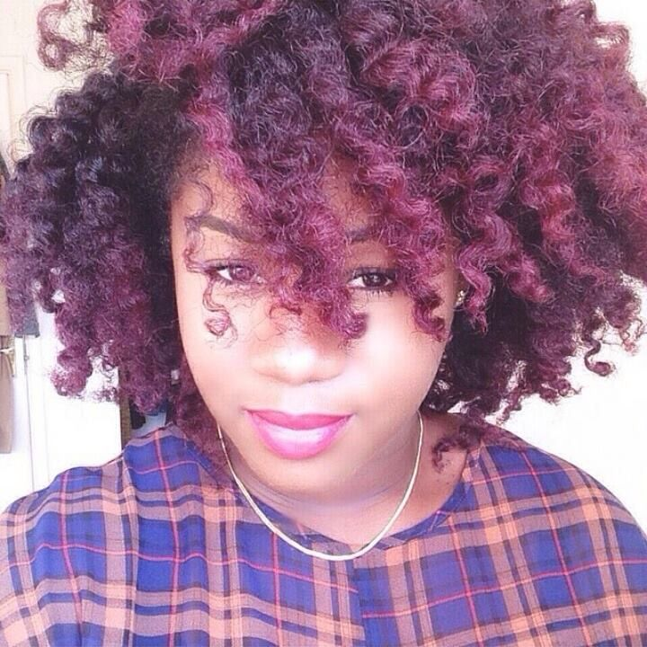 Are There Truly Natural Hair Dyes