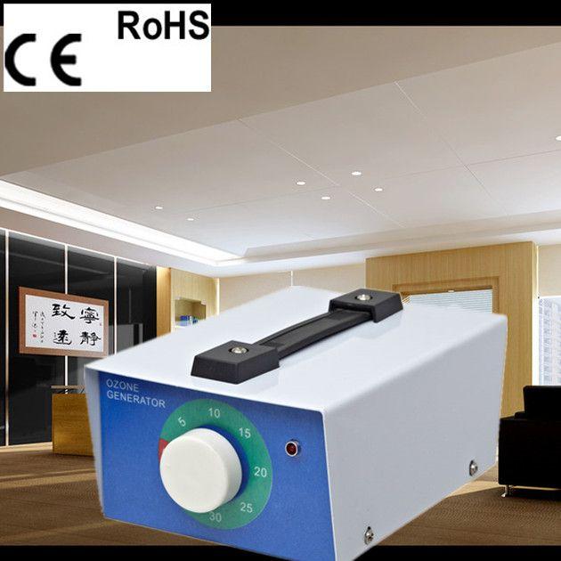 Новейшие CE, RoHs Очиститель Воздуха, Очиститель Воздуха