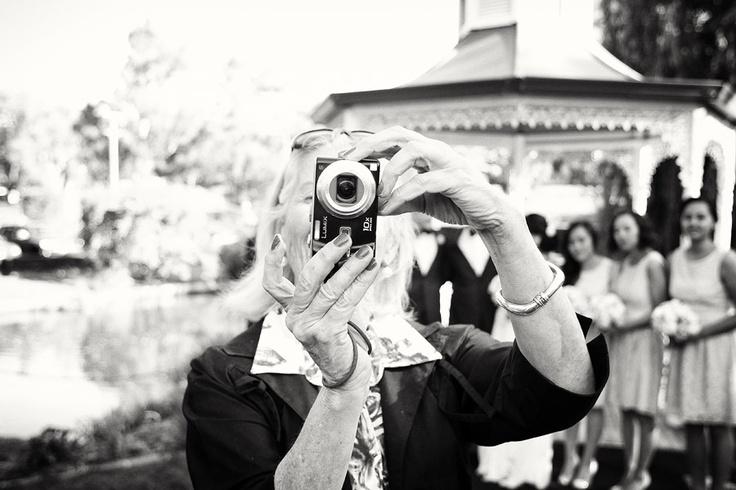 #weddingphotography #wedding #photobomb