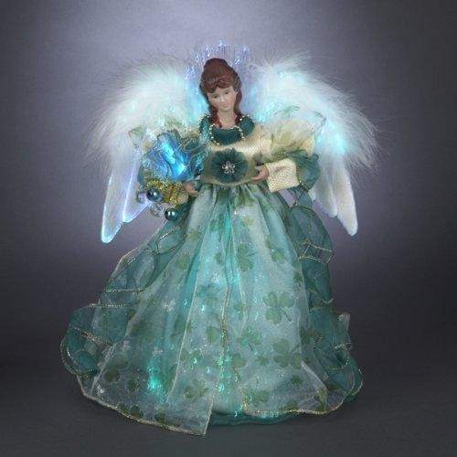 168 Best Christmas Angel Tree Toppers Images On Pinterest