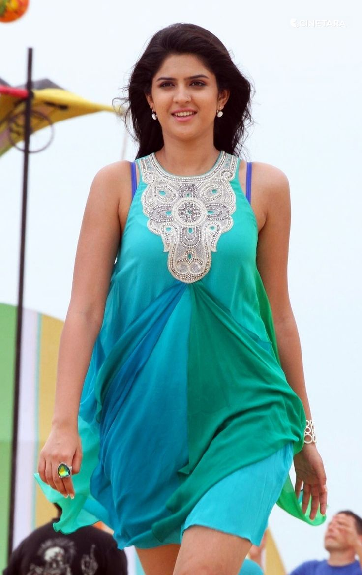 ★★★★★ Hot Babes of Bollywood for you - Daily Updated ★★★★★ - Page 793 - Xossip
