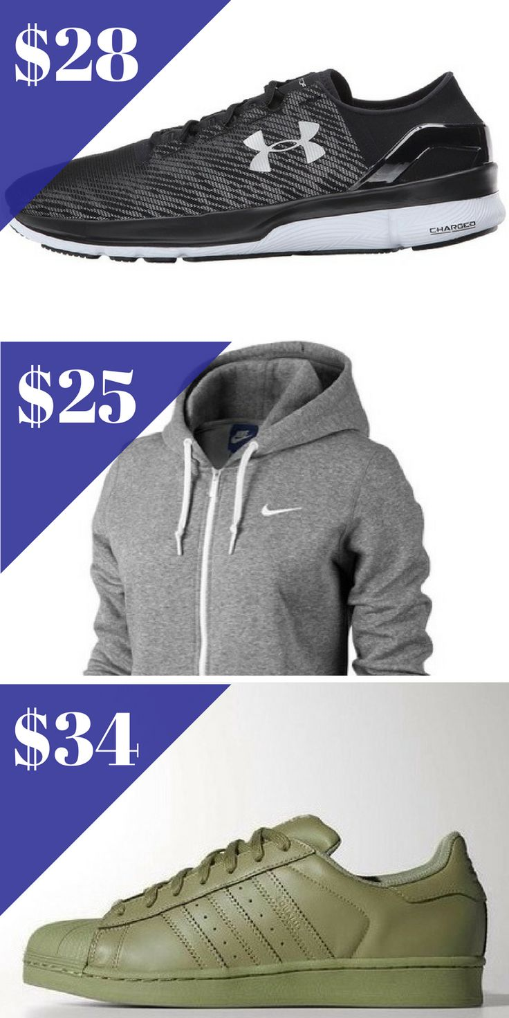 brand jordan sale nike sportswear collection