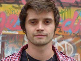 Gabriel Cardoso est le lauréat de la première édition de Boost Your Code. Il a remporté ce concours organisé par Inria en proposant CLAW (Cloud Audio Workstation), une station de travail audio (DAW, Digital Audio Workstation) tournée vers la création musicale collaborative. Découvrez son parcours et son projet !