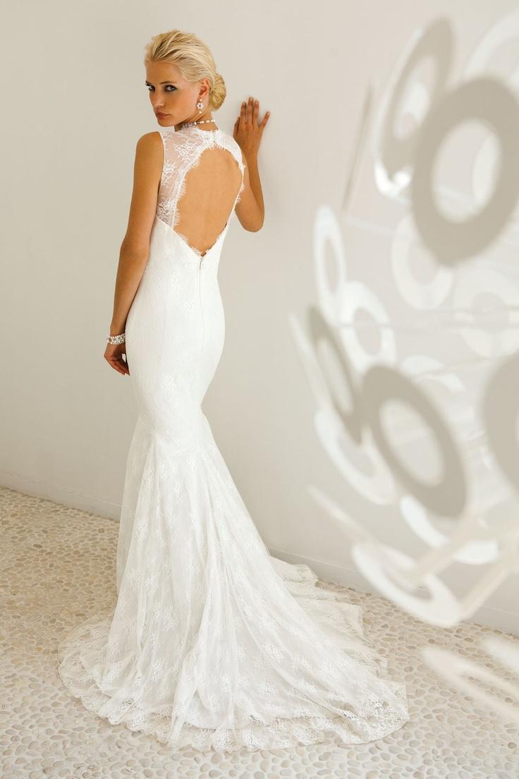51 best Linea Raffaelli wedding dresses and beide maid images on ...
