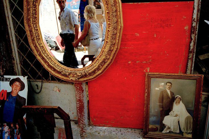 Αθήνα (2003)