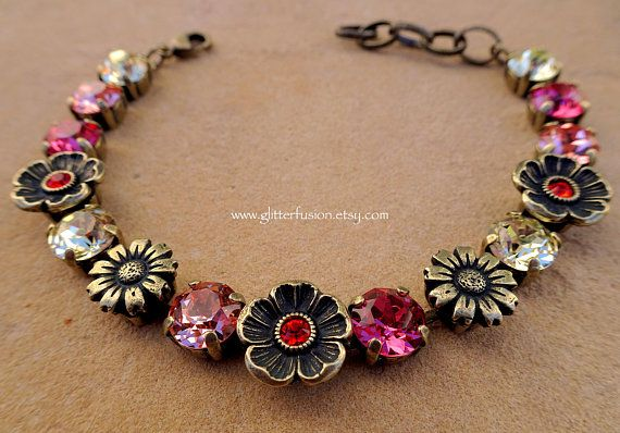 390 best Valentine's Day Jewelry images on Pinterest