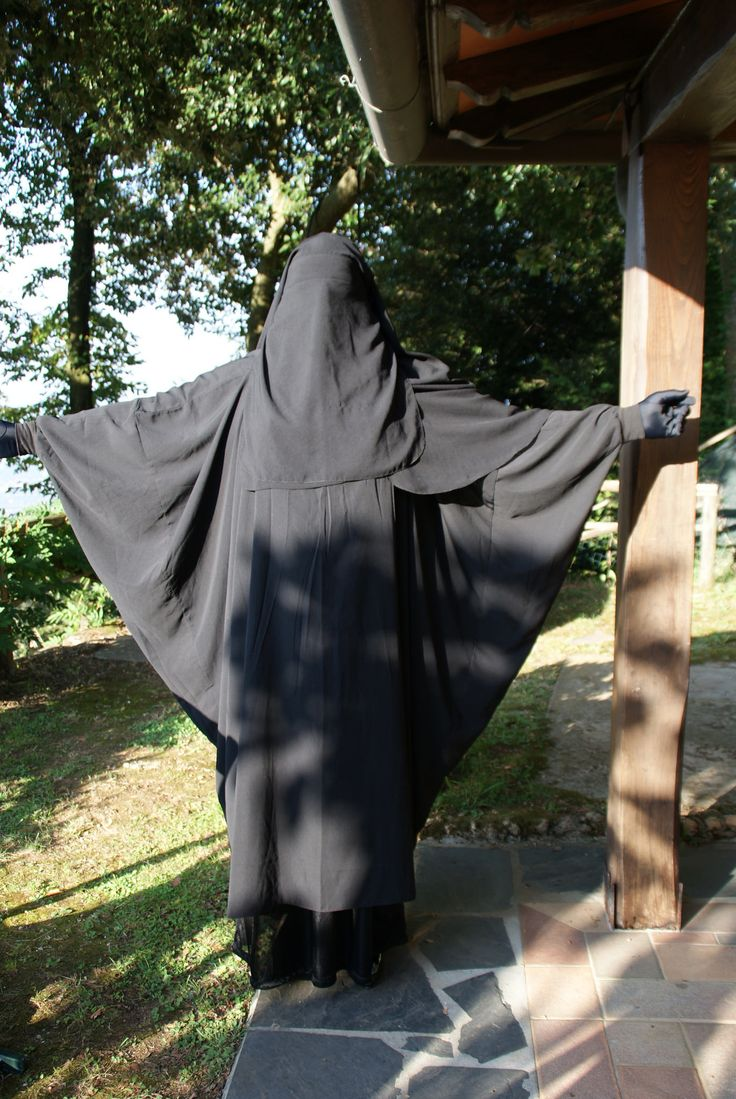 Pin By Ayse Eroglu On Niqab Burqa Veils Masks Niqab Hijab